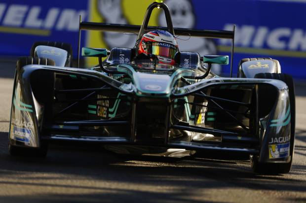 Panasonic Jaguar Racing's first foray in the series shows that the championship is a legitimate one.