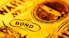 When interest rates rise, the market value of bonds and bond funds falls and the loss could be substantial,writes Gail Bebee. (Scott Rothstein/iStockphoto)