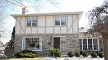Done Deal, 1 Kingsborough Cres., Etobicoke, Toronto