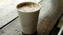 In defence of downtown latte-sipping elites (Kevin Van Paassen/Kevin Van Paassen)