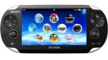 Sony PlayStation Vita (Sony/Sony)