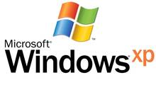 XP users are a big group; almost 30 per cent of computers still run Windows XP, according to NetMarketShare.com, impressive since its 12 years old (Wikipedia Commons)
