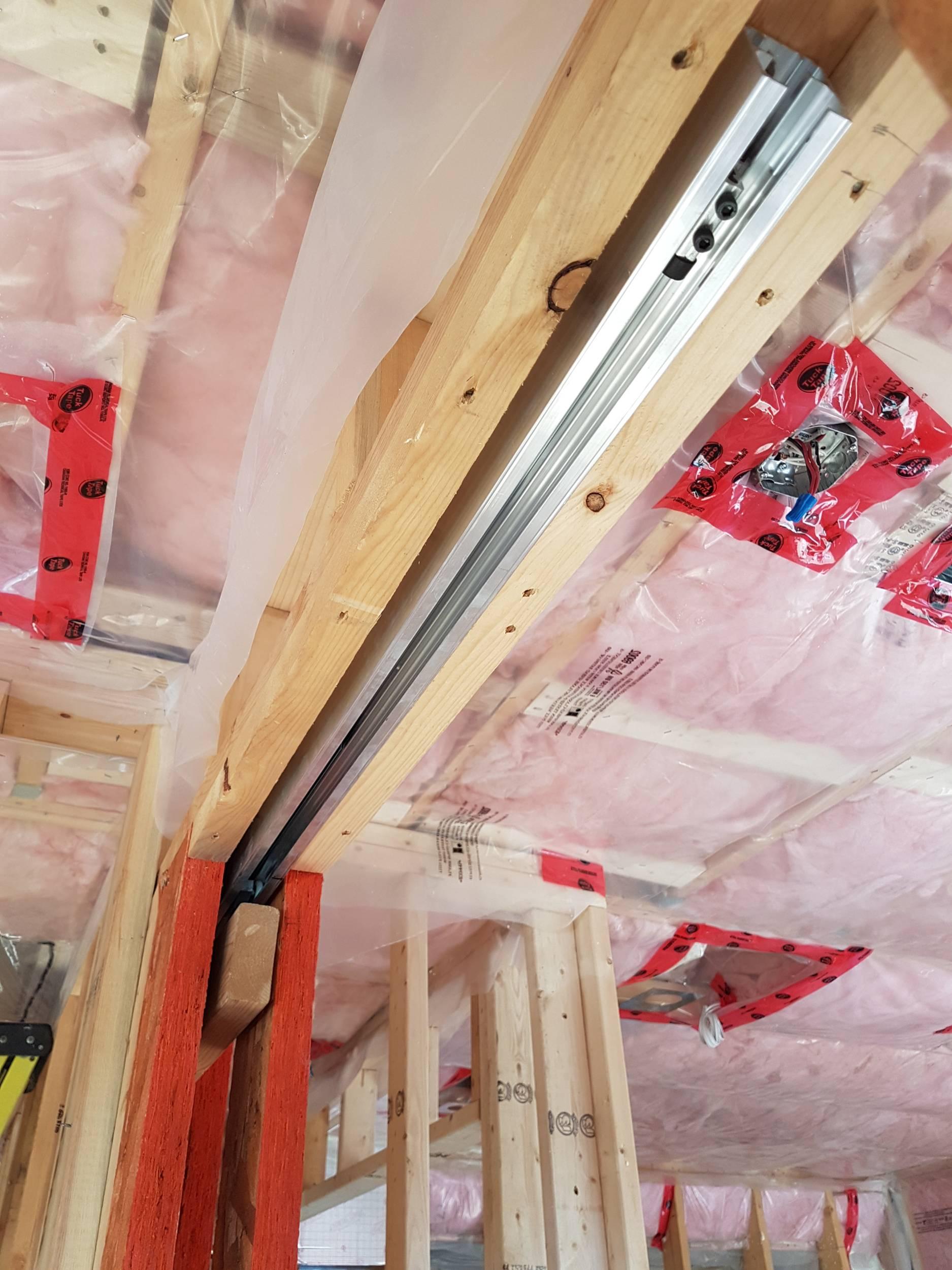 with door doors henderson home transform your shutterstock p c pocket