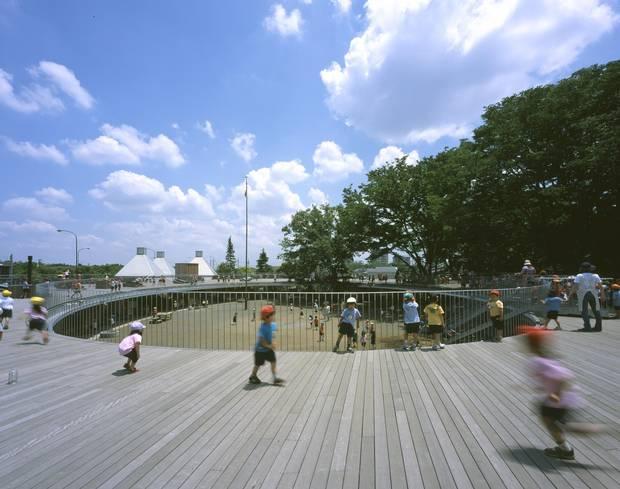 Fuji Kindergarten