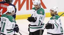 Duhatschek: Stumbling And Fumbling Toward The Playoffs In The Wild West