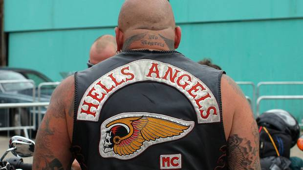 web-hells-angels.jpg