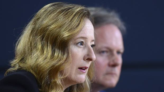 Bank of Canada business survey out today builds case for rate hike