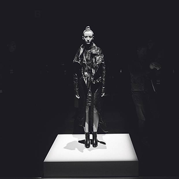 The Designers: Publicly, Toronto's designers haven't collectively taken any steps to fill the fashion week void. Instead, some have said the loss of a centralized event may help the local industry leapfrog over the competition, eschewing pricey catwalk events in favour of digital and direct-to-consumer strategies.