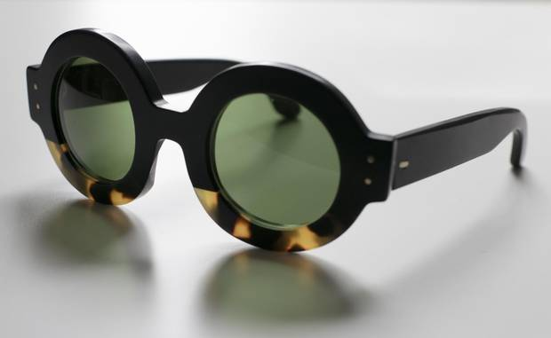 35af080cf4f Peep this  Laying eyes on the Canadian revolution in eyewear - The ...