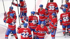 8 Reasons For Hab Haters To Cheer For Montreal Anyway