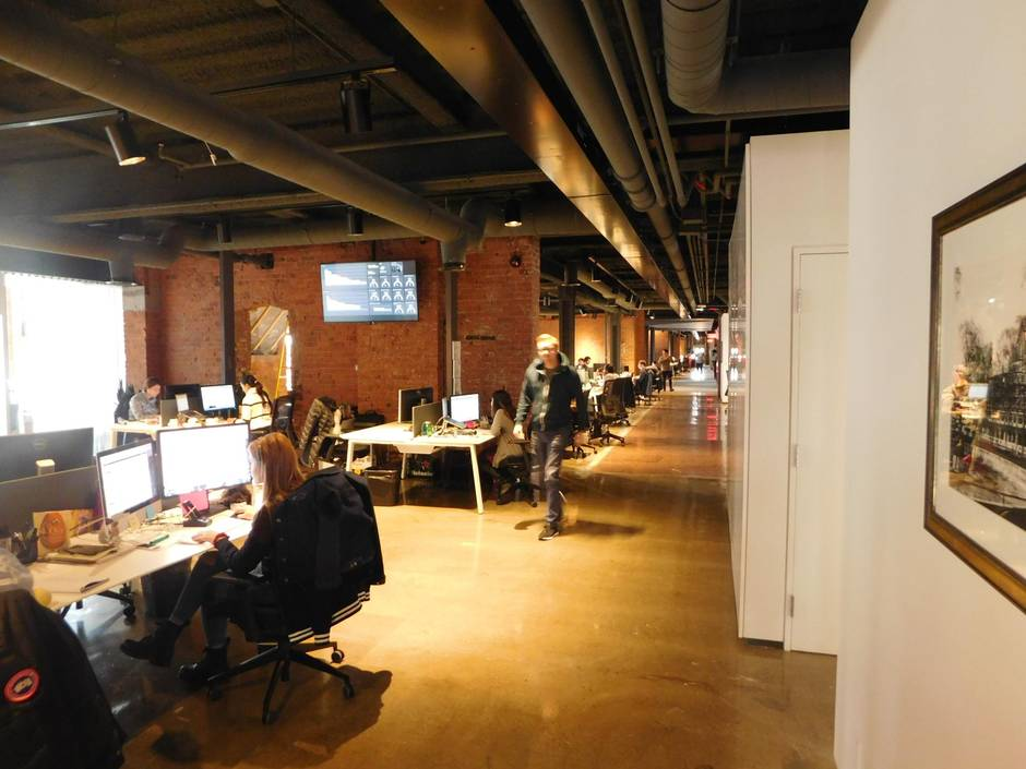 a montreal castle fit for a software king   the globe and mail
