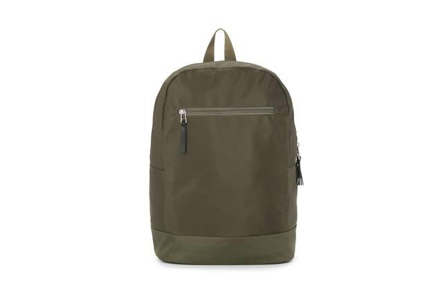 Taikan Tomcat backpack