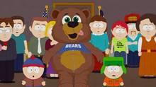 Screen grab from South Park (SouthParkStudios.com)