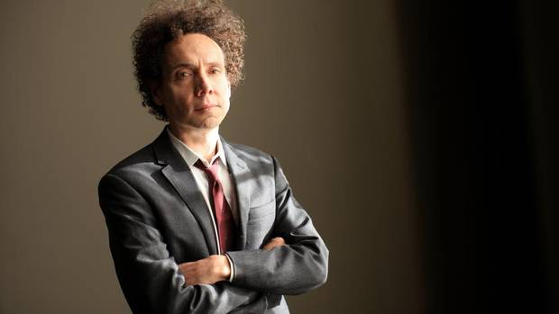 Malcolm gladwell the science of shopping essay