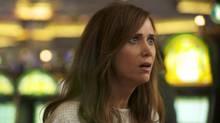 Kristen Wiig stars in Imogene.