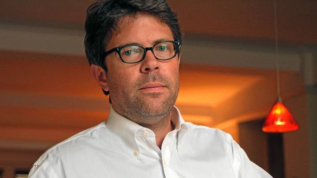2012 essays by jonathan franzen Franzen discusses jonathan franzen essay how odd it is to talk about novels through the medium of a brief author video jonathan franzen essays which test are you.
