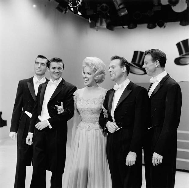 'Our Pet', Juliette was the Queen of Canadian television in the 1950s and 60s. But beneath the glamour was a tough-minded trailblazer who became a nightclub singer at the tender age of 13.
