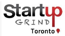 Startup Grind Toronto logo