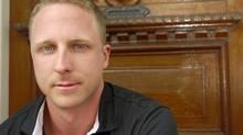 Andrew Martin (Picasa)