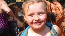 Alana, a.k.a. Honey Boo Boo (TLC/Chris Fraticelli)