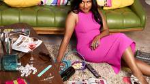 Mindy Kaling stars in The Mindy Project. (Fox Network)