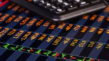 It's easy to get off track from the plan you've established for your stock portfolio, especially when you let emotions guide strategy. (Thinkstock)