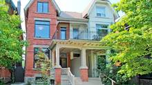 Done Deal, 456 Euclid Ave., Toronto
