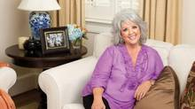 Turns out, Paula Deen's headline-making, miraculous 36-pound weight loss happened just like normal people: by cutting calories.