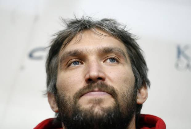 On the surface, the Olympics only concern the elite players, a minority of the NHLPA members such as Washington Capitals captain Alexander Ovechkin. But the rest of the players love them, too.