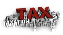 Tax amnesty offered to Americans in Canada (MacXever/Getty Images/iStockphoto)