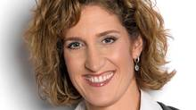 Vanessa Judelman is the president of Mosaic People Development.