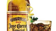 Diageo, Cuervo's distributor outside Mexico, had been expected to take a stake in the business with the possibility of gaining majority control at a later date. (Jose Cuervo)