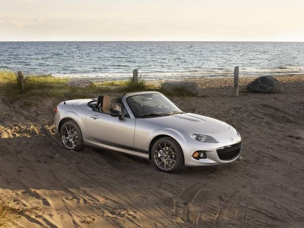 mx on automatic mazda v whitby coupe rf miata sale for gt htm used