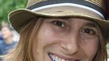 Aviva Rubin