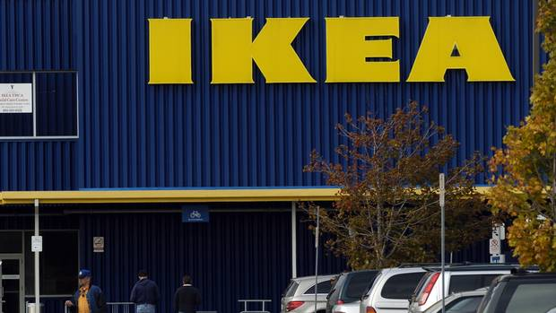international business of ikea The international expansion of the ikea business begins with establishments of small start-up stores in norway in 1963 and in denmark in 1969 the flagship store at kungens kurva, south of stockholm, is opened 1965.