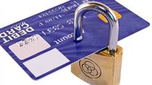 Measures that banks use to detect card fraud can unintentionally lock legitimate customers out of their own funds. (Mike Thomas)