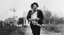 Chainsaw Massacre cut a swath through the horror genre as surely as its lumbering killer, Leatherface, ripped through a door.