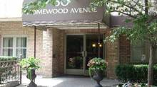 Done Deal, 60 Homewood Ave., Toronto