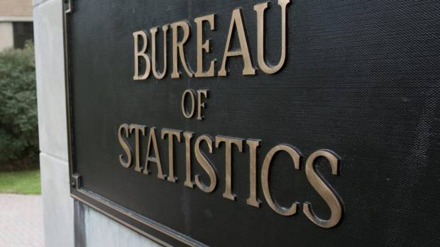 Killing the long-form census was one of Stephen Harper's more controversial moves. Experts say it could be restored by 2016 if the Liberal move fast enough.