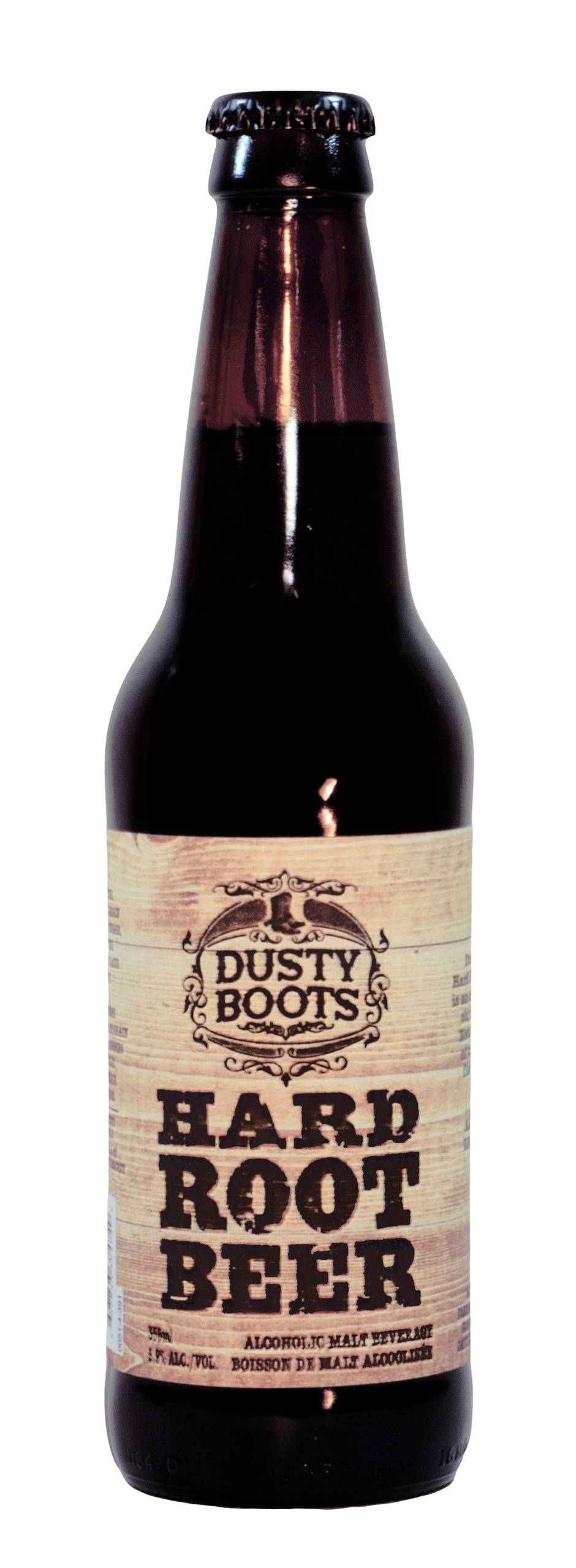 Why Is Root Beer Called Root Beer >> From Sickly Sweet To Macho Alcoholic Root Beer Put To The Taste