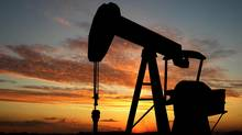 The price of oil this week will depend largely on how the market interprets the results of this past weekend's G8 summit.