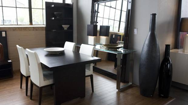 As Canadian condos get smaller, furniture is shrinking to fit ...