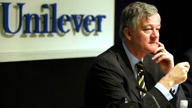 Unilever to close Ontario plant; 280 jobs affected - The Globe and ...