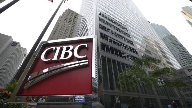 how to send money by email cibc