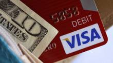 U.S. economy expands as consumers open wallets: Beige Book (LM Otero/LM Otero/AP)