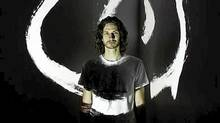 "Wouter ""Wally"" De Backer, a.k.a. Gotye (Handout)"