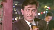 "Ranbirraj ""Raj"" Kapoor, also known as The Show-Man, was an Indian film actor, producer and director of Hindi cinema. He was the winner of nine Filmfare Awards, while his films Awaara (1951) and Boot Polish (1954) were nominated for the Palme d'Or at the Cannes Film Festival."