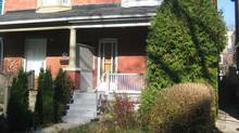 Done Deal, 26 Frizzell Blvd., Toronto