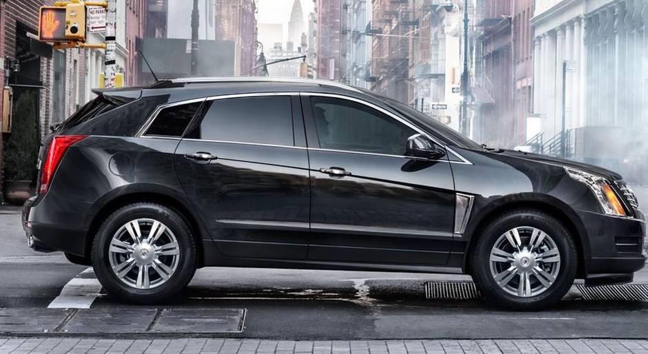 Lease Or Buy German Cars