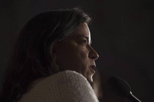 'Expectations have never been so high for a minister of justice,' says one legal scholar about the challenges facing Jody Wilson-Raybould.